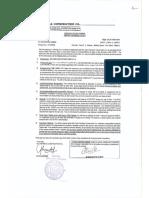 M-2746-En JS-102 Rev. 10 PED Requirement