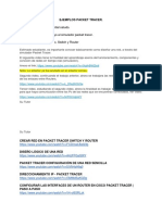 Guía de Actividades y Rubrica de Evaluacion - Fase 2 - Diseño de Redes Telemáticas
