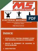 fms.pdf