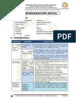 programacion 1°grado.docx