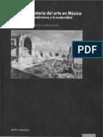Fausto Ramirez  - La construcción de la patria y el desarrollo del paisaje en el México decimonónico