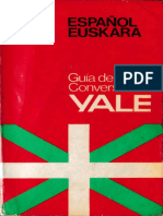 Larraniaga_E-Urcelay_R--Guia_de_conversacion.pdf