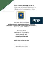Proyecto-terminado-sobre-factores-economicos-que-han-limitado-el-acceso-a-educaccion-universitaria.docx