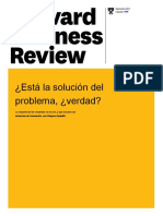 1. Are You Solving the Right Problem_ - Spradlin.en.Es