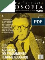 revista-mente-cerebro-e-filosofia-no-05-sartre-husserl-e-menelau-ponty.pdf