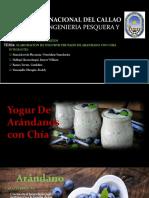 Universidad Nacional Del Callao.yogurt (1)