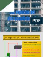 Psicrometria Arq. Fernando Andres 2015