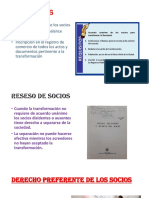 Articulo 401 Requisitos Morelia