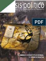 Analisis_Politico_No_75.pdf