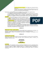54063209 Constitucion Comentada Andrea Orihuela Editorial Estudio