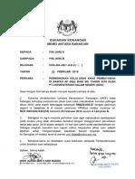 AP58 BATCH KE 3.pdf