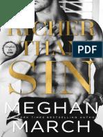 1.-  Sin.pdf