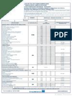 3ORGAUE717.pdf
