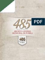 libro-485.pdf