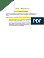 imprimir hidrocortisona