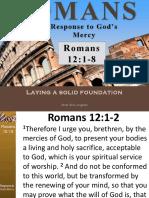 Romans12!1!8 Slides