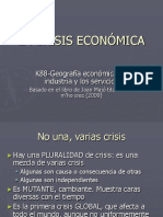 Tema 1 La crisis.ppt
