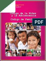 Codigo-de-NiñezAdoles-y-Cod-Familia.pdf