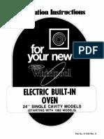 Trina Solar - Installation Manual | Electrical Wiring (29 views)