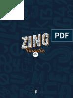 Zing_Rust_Specimen.pdf