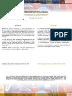 Dialnet-ComunicacionYProcesosCognitivosSistematizacionDeUn-5529486