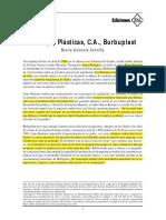 1.3 Caso Burbuplast.pdf
