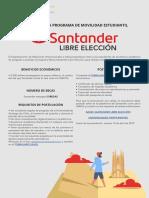 santander_le_1-2019_1.pdf