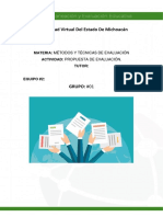 Equipo2 evaluacion educativa.docx