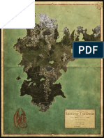 Tal'Dorei Map v1.1.pdf