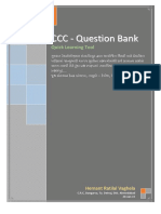 ccc-question-bank-hemant-vaghela.pdf