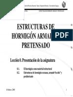 Apuntes curso de construccion en hormigon.pdf