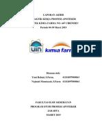 LAPORAN PKPA APOTEK REVISI.docx