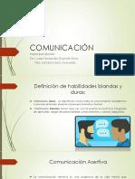 COMUNICACIÓN Habilidad blanda.pptx