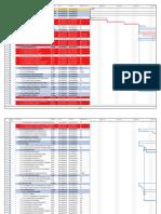 Planejamento PDF