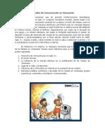 TRABAJO DE HISTORIA DE LA COMUNICACION.docx
