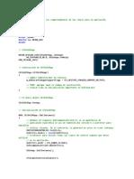 dialogo ecuacion y serie.docx