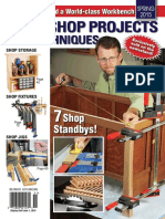 04. Woodworker's Journal - Spring 2015 - Workshio Projects and Techniques.pdf