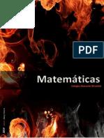 DÉCIMO 2019.pdf
