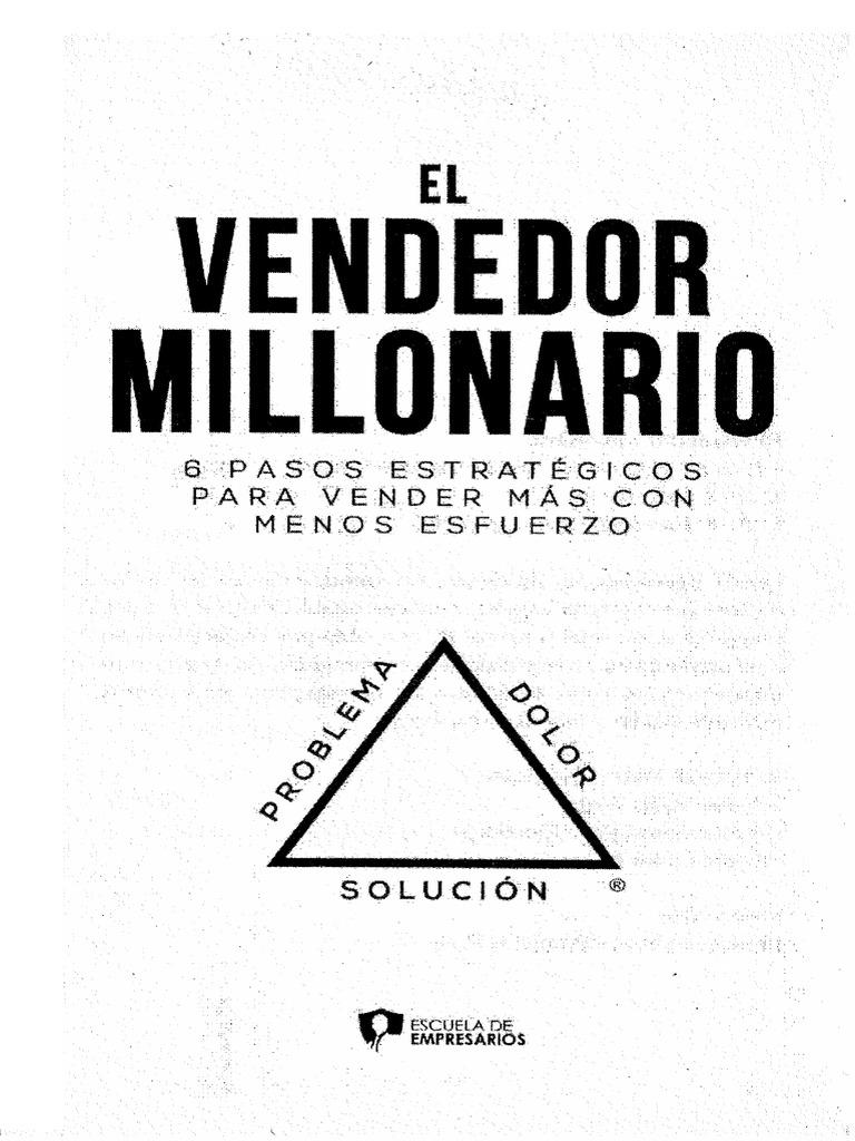 el vendedor millonario.pdf
