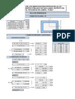 DISEÑO DE COLUMNA C1.pdf