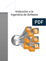 DIIS_U1_A1_VEFC
