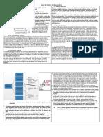 Guía de trabajo-texto expositivo.docx