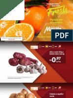 Aproveite as ofertas Foz do Iguaçu 05.03.pdf
