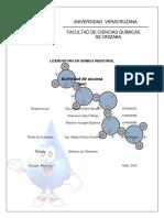 ACTIVIDAD DE AGUA .docx