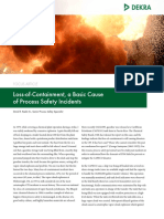 focus-article-loss-of-containment-psm-failures-letter.pdf