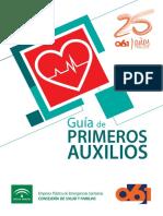 Guia-de-primeros-auxilios_web.pdf