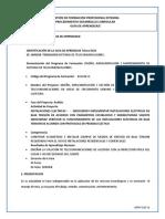 GFPI-F-019_Guia_de_Aprendizaje Instalaciones Electricas TELECOM 01-1695658(1)