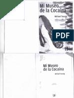 TAUSSING_ Mi museo de cocaina..pdf