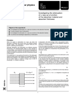 rayos x manual.pdf