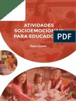 Atividades Socioemocionais para Educadores_Tonia Casarin.pdf